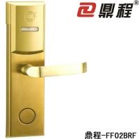 智能酒店锁,感应门锁,宾馆锁