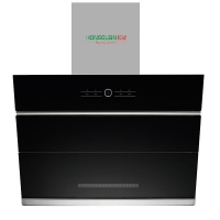 虹冠HG6067A抽油烟机  油烟机 厨卫电器