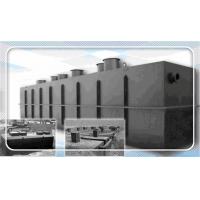 眼科医院污水处理设备污水处理排放标准
