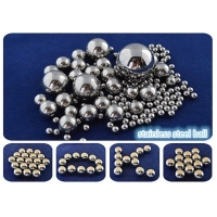 钢珠钢球5.8 5.85 5.75 5.9 5.95mm