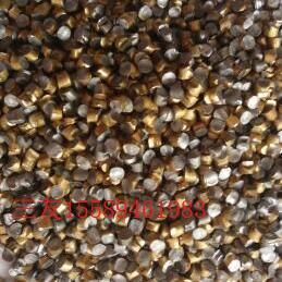 石材钢砂、喷砂机钢砂