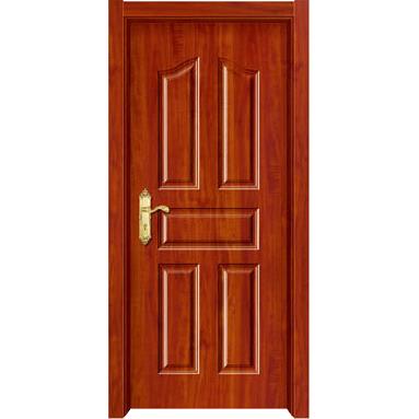 桂林生态实木烤漆门销售/木质实木烤漆门价格