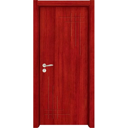 桂林有实力的木门厂家品牌/专业销售生产实木门的厂