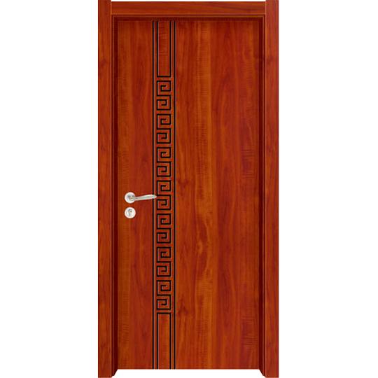 金嘉帝门厂分析贴木皮烤漆门与开放漆烤漆门那种好