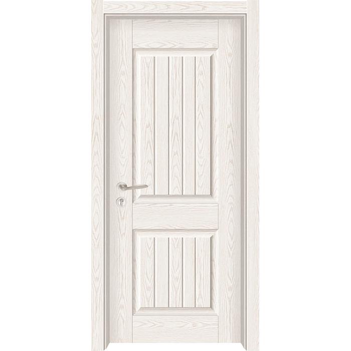 桂林金嘉帝专业生产实木门扇/实木门框/实木烤漆线条