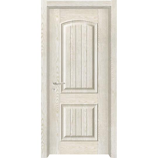 桂林金嘉帝室内木门分类/室内木门安装方法与技巧