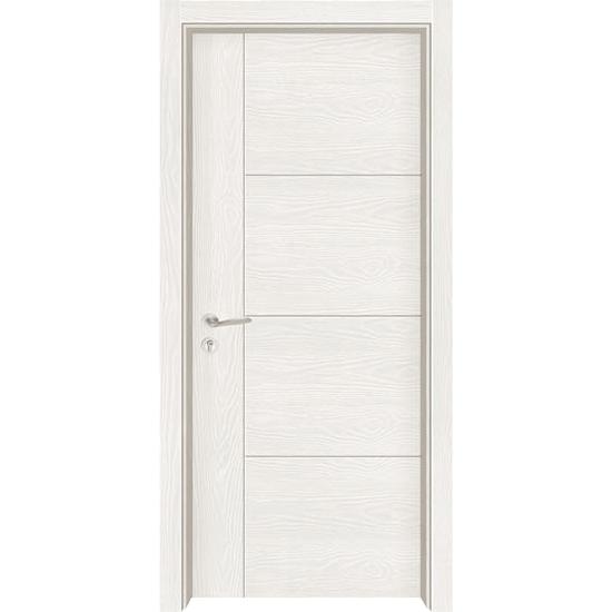 套装门/桂林金嘉帝套装门厂/实木套装门怎么安装