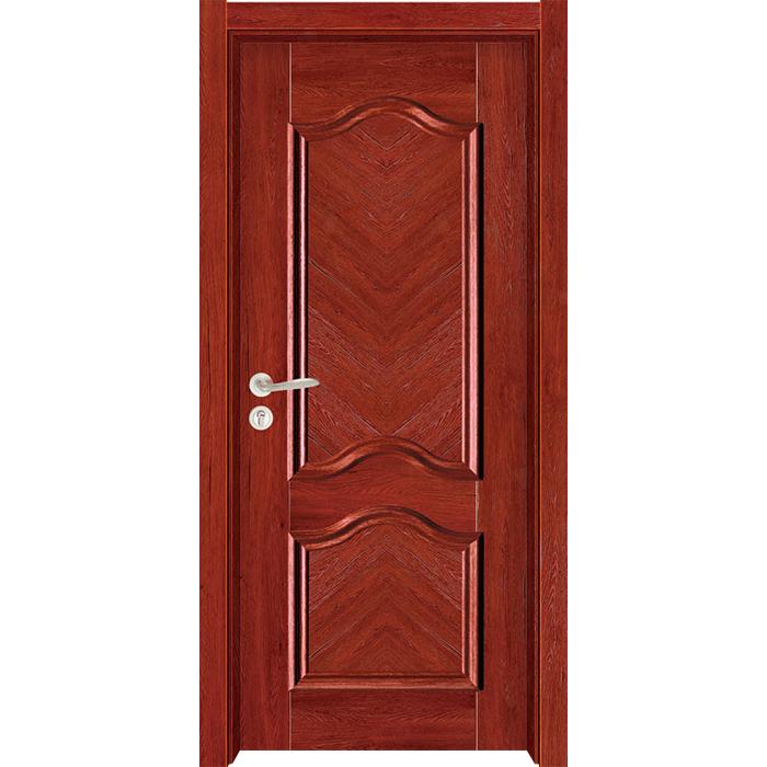 桂林烤漆门/生态烤漆门/桂林实木烤漆门厂家价格