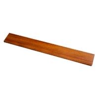 久盛木地板