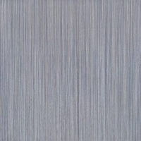 陶仙坊陶瓷仿古砖天衣石2-F6014
