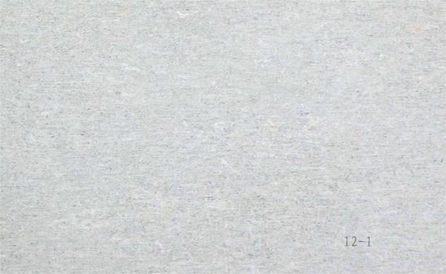 福源矿棉板 - 福源石材 - 九正建材网(中国建材第一网)