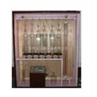 奥氏气体分析仪,532奥氏气体分析仪