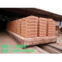 北京页岩砖页岩实心砖页岩多孔砖页岩空心砖