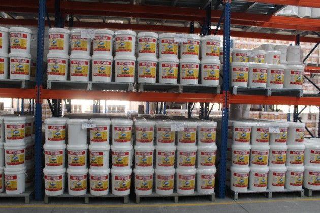 铝蜂窝板幕墙粘胶剂--- 有行鲨鱼铝蜂窝板幕墙粘胶剂通过了SGS、ROHS等检测认证,产品质量有保障,消费者可放心购买。有行鲨鱼铝蜂窝板幕墙粘胶剂17年,一直生产出售质量合格的产品,因此我们在现如今竞争激烈的市场中存活了下来。