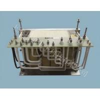 UV变压器/UV灯变压器/UV机变压器/UV漏磁变压器/UV