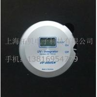UV能量计 能量计  测试仪
