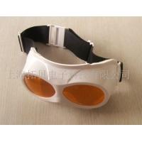 UV防护眼镜  防护眼镜  紫外线防护眼镜 uv 紫外线