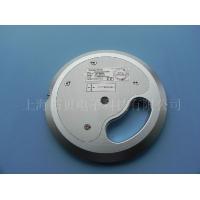 KUHNAST UV1400 手柄式UV能量计 手柄式UV能