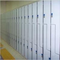 佳丽福防火学校教室储物柜