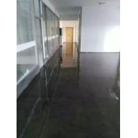 河南梦盈密封固化剂耐磨地坪漆施工工艺