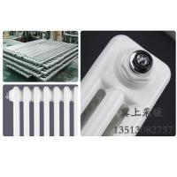 冀上钢三柱、钢制柱形散热器、家用钢制暖气片、钢制暖气片