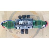 电磁配压阀 DPW-8-63G/B DPW-10-4.0-G