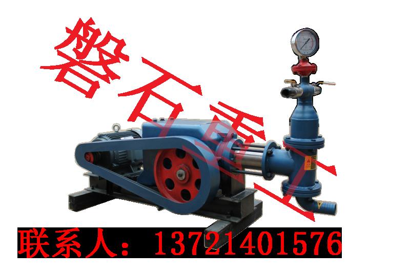 西昌化工部门维护注浆机 全自动电液控制型冷弯机