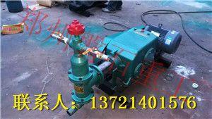 襄樊服务好的单缸泵厂家 活塞