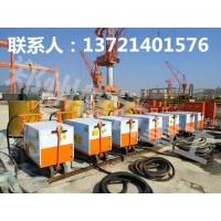 成都市防止滑坡液压砂浆泵 砂浆注浆机