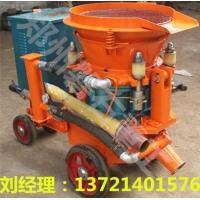 晋城市湿喷机软管 注浆机怎么用