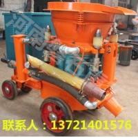 玉林市湿喷机软管 煤矿注浆泵