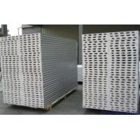 机制硫氧镁板|手工硫氧镁板报价