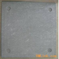水泥压力板-防静电地板基材