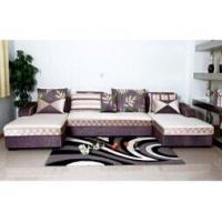 中国名牌香港金甲宜布艺沙发、衣柜