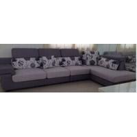 品牌沙发 金甲宜家具 软床办公家具红木制品