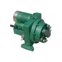 DKJ-2100M型电动执行机构