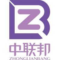 广东中联邦精细化工有限公司