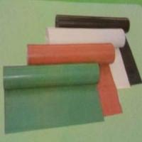 供西宁橡胶制品和青海胶管接头