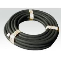 供西宁橡胶管和青海氧气管