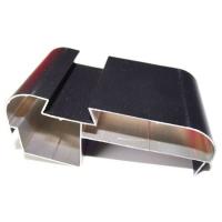 铝型材-03