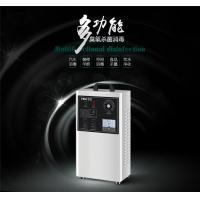 臭氧杀菌机,医用空气消毒机,冷库臭氧发生器,工业臭氧机