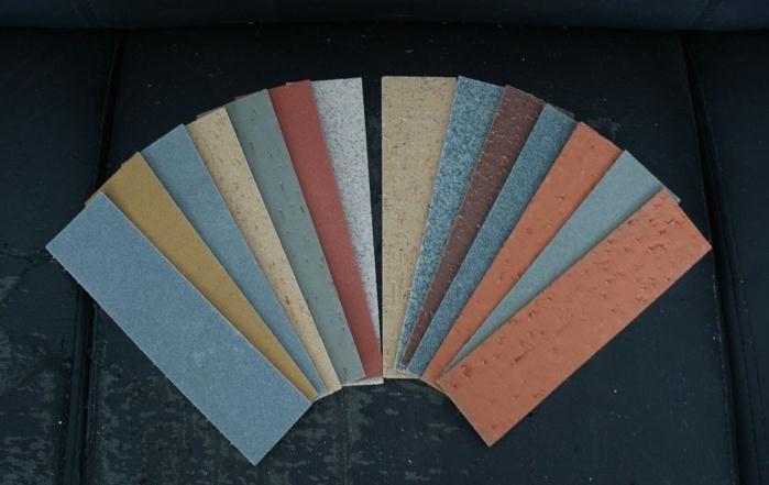 国内著名品牌软瓷厂家-福莱特13631184979韦小姐