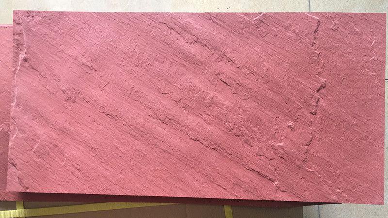 广东深圳优质软瓷厂家13631184979韦小姐