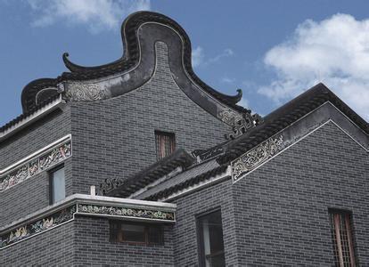广西南宁外墙软瓷厂家 厂价直销13631184979韦小姐