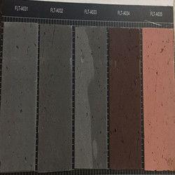 广西宾阳柔性面软瓷砖低价促销13631184979韦小姐