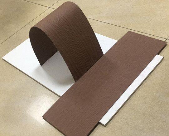 江西外墙生态软瓷厂家批发13631184979韦小姐