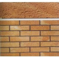 云南保山外墙软瓷学校街道改造首选材料