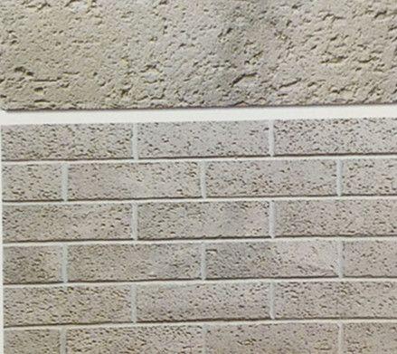外墙软瓷厂家广东梅州厂家13631184979韦小姐