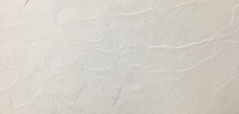 揭阳MCM外墙软瓷砖放心省心13631184979韦小姐