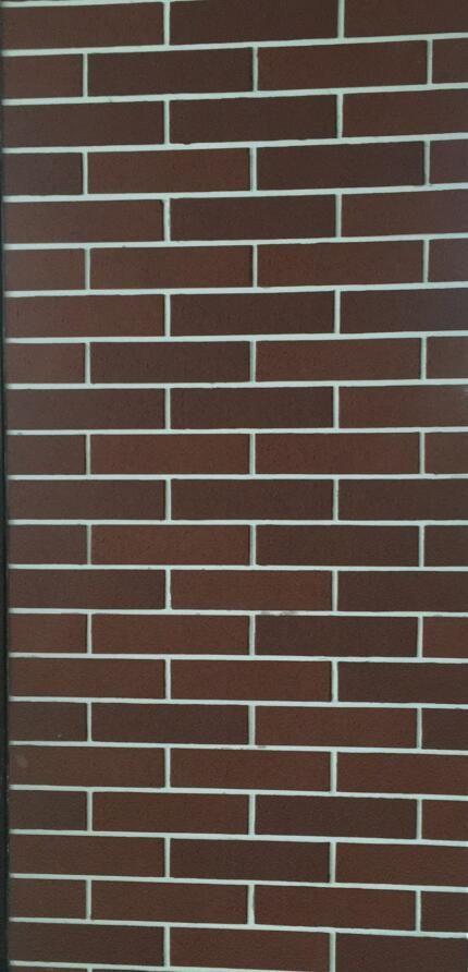真正外墙软瓷砖江苏软瓷厂价直销13631184979韦小姐